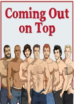 Coming Out on Top