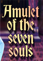 Amulet of the seven souls