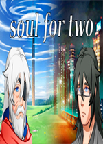 Soul for two