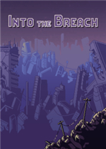 Into the Breach破解版