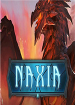 Naxia - the Cards of Wonder