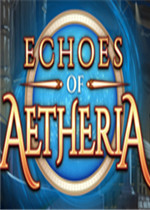 Echoes of Aetheria