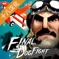 Final Dogfight