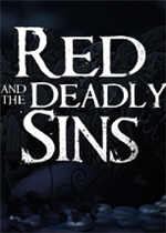 Red and the Deadly Sins