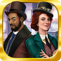 Criminal Case:Mysteries of the Past