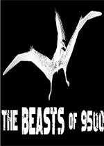 The Beasts Of 9500
