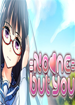 No One But You 英文版