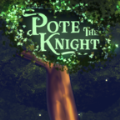 Pote The Knight
