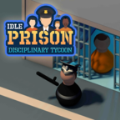 Idle Prison:Disciplinary Tycoon