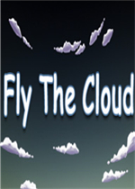 Fly The Cloud