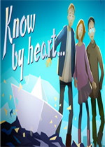 Know by heart