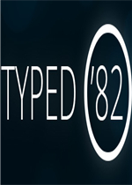 Typed82