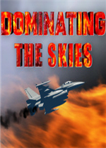 Dominating the skies