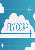 Fly Corp