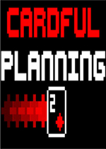 Cardful Planning
