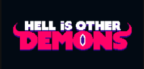 EPIC商城免费白嫖《Hell is Other Demons》