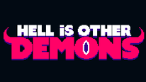 EPIC商城免费白嫖《Hell is Other Demons》 内有领取方式