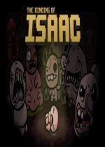 The Binding of Isaac破解版